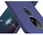 Nokia 7.2 renders show off the circular camera design and slim body