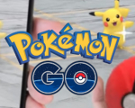 Pokemon GO playes can now battle each other if they are Level 10 or higher