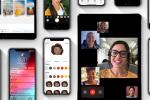 iOS12 개발자 베타 OTA로 받아보기(프로파일)