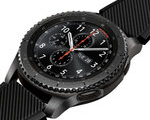 Deal: Buy a Samsung Gear S3 for just $199.99 (certified refurbished)