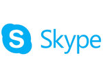 Skype to add video call recording feature across all platforms