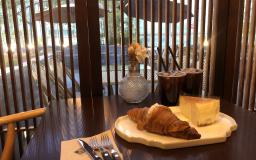 인천의 한 카페