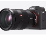 Sony announces A7R IV full-frame mirrorless camera with 61MP sensor for $3500